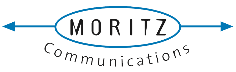 Moritz Communications